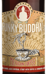 Mexican Coffee by Funky Buddha